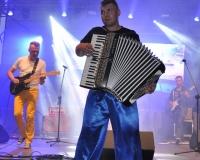 Bielsk Podlaski - 2016.08.07
