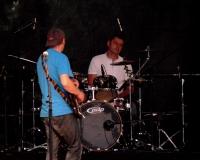 Czeremcha - Dżereła - 29.07.2012 r.