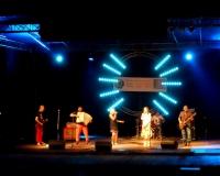 Czeremcha - koncert - 06.09.2014 r.