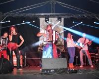 Drohiczyn - koncert - 21.06.214 r.