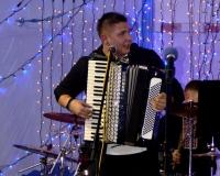 koncert_-_ekumeniczny_wieczr_kold_20120127_1054818797