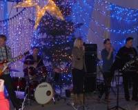 koncert_-_ekumeniczny_wieczr_kold_20120127_1521882208