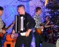 koncert_-_ekumeniczny_wieczr_kold_20120127_1720744965