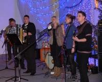 koncert_-_ekumeniczny_wieczr_kold_20120127_1795915157