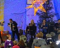 koncert_-_ekumeniczny_wieczr_kold_20120127_2000295802