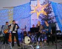 koncert_-_ekumeniczny_wieczr_kold_20120128_1059260361
