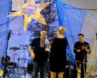koncert_-_ekumeniczny_wieczr_kold_20120128_1448328746