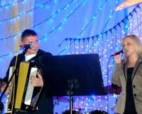 koncert_-_ekumeniczny_wieczr_kold_20120128_1468381090