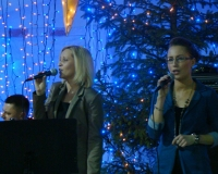 koncert_-_ekumeniczny_wieczr_kold_20120128_1544376377