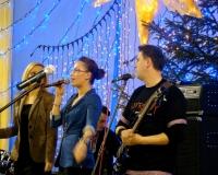 koncert_-_ekumeniczny_wieczr_kold_20120128_1743024865