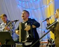 koncert_-_ekumeniczny_wieczr_kold_20120128_2037061608