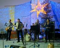 koncert_-_ekumeniczny_wieczr_kold_20120128_2040168015