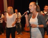 liminacje_do_pidlaskoj_krynicy_2012_20120529_1148554719
