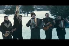 hoyraky-clip1