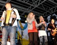lublin_20121111_1593365733