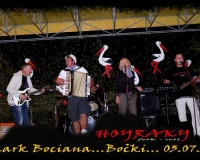 jarmark_bociana_20111117_1094783697