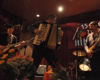 Koncert w Czeremsze - 26.11.2011 r.