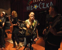 koncert_-_czeremcha_20111202_1334603004