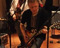 koncert_-_czeremcha_20111202_1749437034