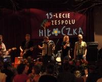 koncert_-_czeremcha_20111202_1806474479
