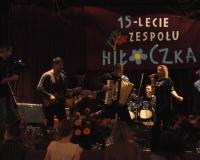 koncert_-_czeremcha_20111202_1977684131