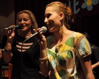 koncert_-_czeremcha_20111202_2056418360