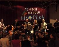 koncert_-_czremcha_20111202_1392464404