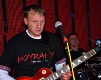 koncert_w_odeonie_20111127_1605004031