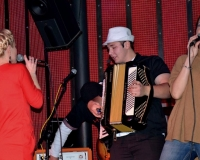 koncert_w_odeonie_20111127_1847429288