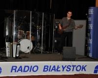 radio_20141221_1477217302