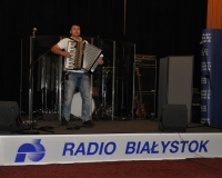 radio_20141221_1628029947