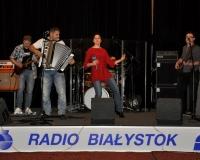radio_20141221_1631451049