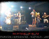 kupaa_20111117_1403014558