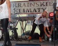 Legnica - koncert - 01.09.2013 r.