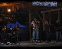 Orlański Tygiel Kulturowy - 21.08.2011 r.