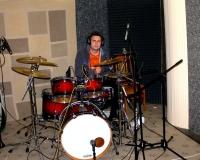 studio_20120615_1037493494