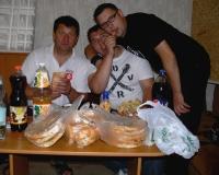 studio_20120615_1119920151