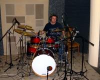 studio_20120615_1202222994
