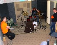 studio_20120615_1309671875