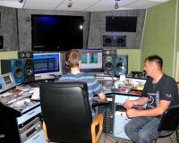 studio_20120615_1340444856