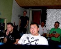 studio_20120615_1348730087