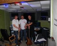studio_20120615_1356346152