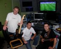 studio_20120615_1375659388
