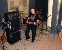 studio_20120615_1446730272