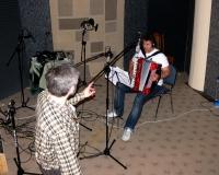 studio_20120615_1789175507
