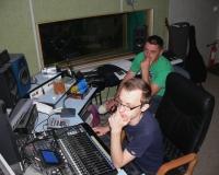 studio_20120615_2045548225