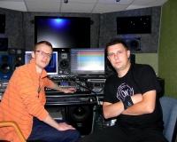 studio_20120615_2069048051
