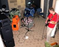 studio_20120708_1233851770