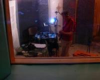 studio_20120708_1239169289