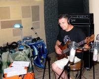studio_20120708_1246497912